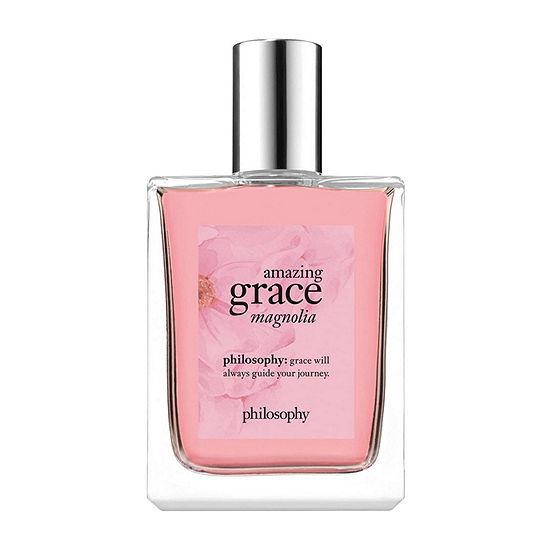 philosophy Amazing Grace Magnolia Eau de Toilette