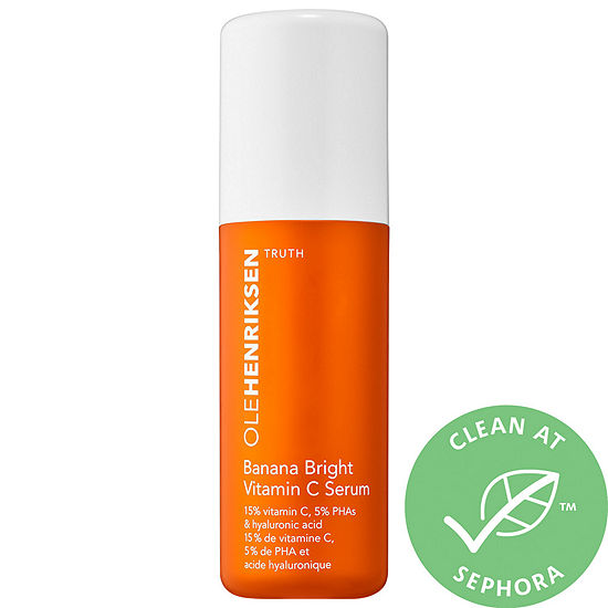OLEHENRIKSEN Banana Bright™ Vitamin C Serum