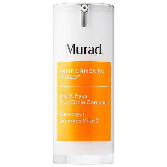 Murad Vitamin C Dark Circle Correcting Eye Serum