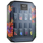 NEST New York Eau de Parfum Collection Set