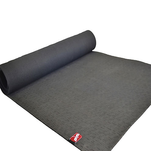 DragonFly™ Natural Rubber Yoga Mat