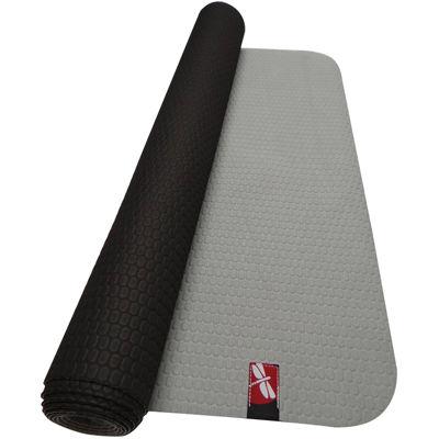 DragonFly™ Hot Yoga Mat Towel