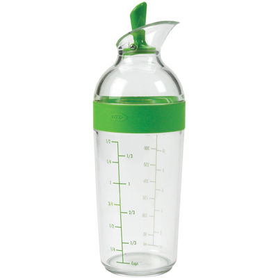 OXO Good Grips® Salad Dressing Shaker