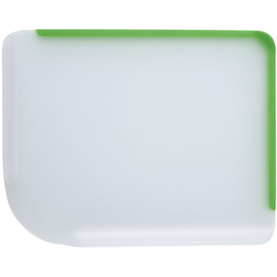 OXO Good Grips® Chop & Pour Cutting Board