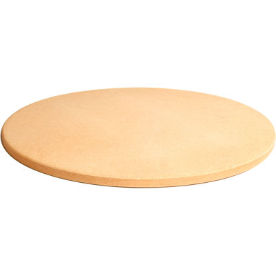 "Charcoal Companion® Pizzacraft® 16.5"" Round Pizza Stone"