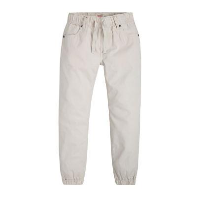 Levi's® 511™ Bedcord Jogger Pants - Boys 8-20
