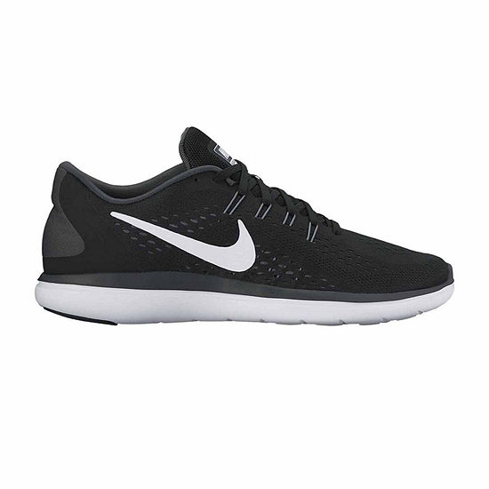 f818b86181c5 Nike Flex Run 2017 Mens Running Shoes Lace-up - JCPenney