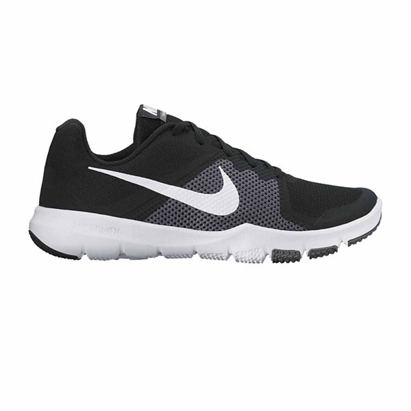 Nike Flex Control Mens Training Shoes