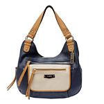 shoulder bags (112)