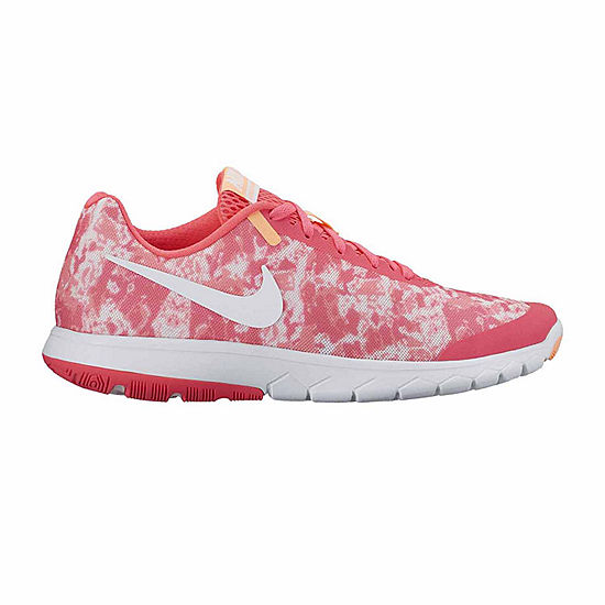 Nike Flex Experience 8 Womens Running Shoes - JCPenney a7feaebf0b
