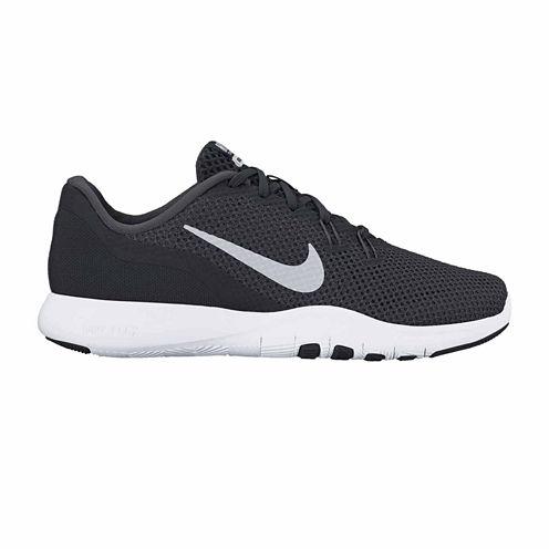 Nike Flex Trainer 7 Womens Training Shoes