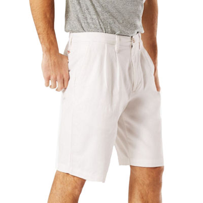 Dockers® D3 Perfect Short Classic Fit - Pleated
