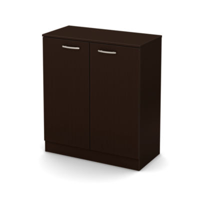 Axess 2-Door Storage Cabinet