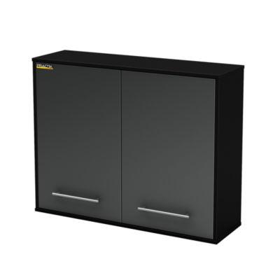 Karbon Garage Cabinet