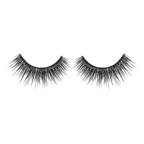 SEPHORA COLLECTION House of Lashes® x Sephora Collection - Juliette Lashes