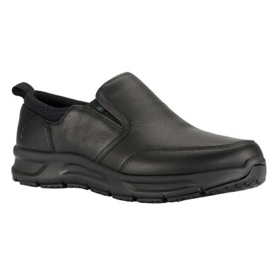 Emeril Lagasse Quarter Slip Mens Slip-On Shoes