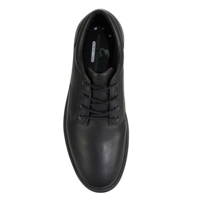 Emeril Lagasse West End Mens Oxford Shoes