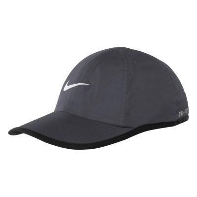 Nike Unisex Baby Hat-Baby