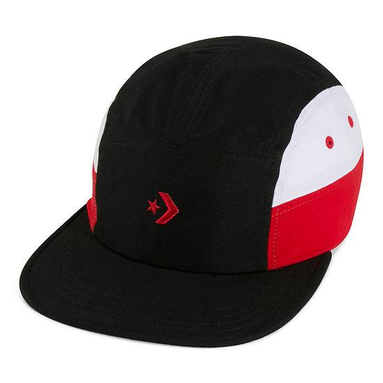 Converse Mens Baseball Cap