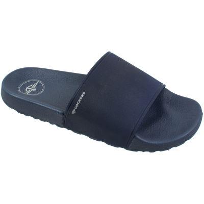 Dockers Sport Slide Sandal