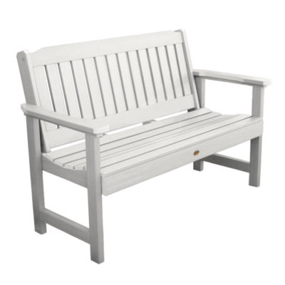 Highwood® Lehigh Garden Bench