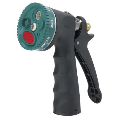 Gilmour 594 Select-A-Spray Nozzle