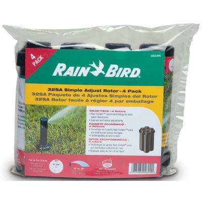 Rain Bird 32SA/4PK 32SA Rotor 4 Count