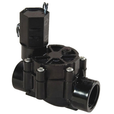 "Rain Bird CP075 3/4"" In Line Valve Without Flow Control"""