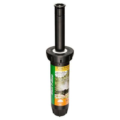 Rain Bird 1804H Half Circle Pop-Up Sprinklers