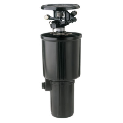 Rain Bird LG-3 Pop-Up Impact Sprinkler