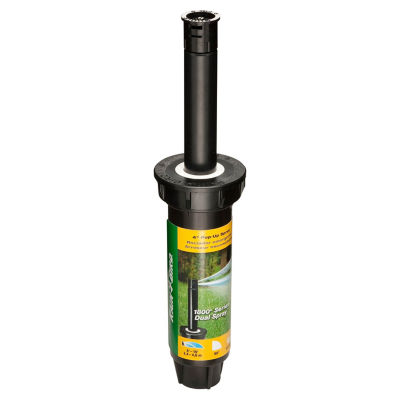 Rain Bird 1804Q Quarter Circle Pop-Up Sprinklers
