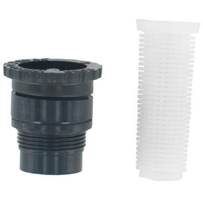 Toro 53730 15' 570ª Adjustable VAN Nozzle