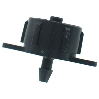 Toro 53690 2.0 GPH Blue Stripeª Drip Pressure Compensating Emitter