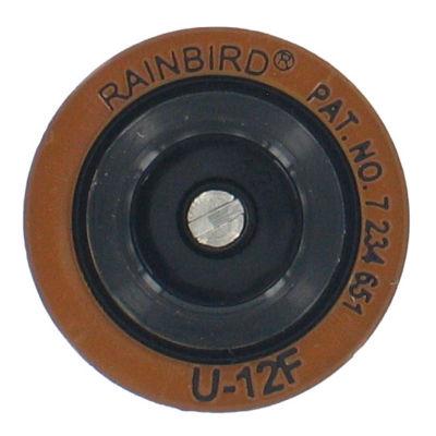 Rain Bird 12DSF Full Circle Dual Spray Nozzle
