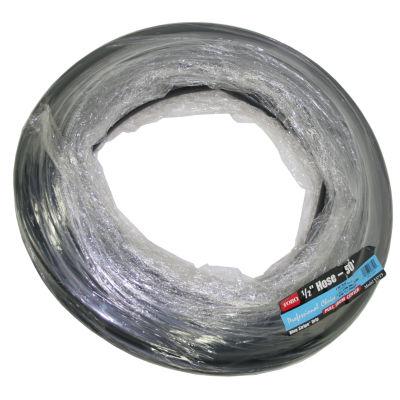 "Toro 53719 1/2"" X 50' Blue Stripe Tubing"""