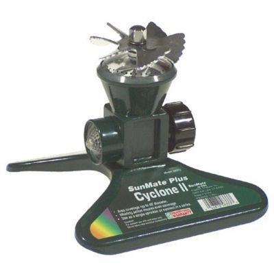 Orbit 58333N Cyclone IIª Rotating Sprinkler