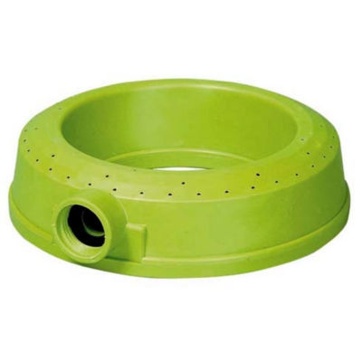 Orbit 58029N Sprinkler Ring