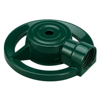 Orbit 58009N Dad's Reliableª Sprinkler