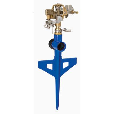 Dramm 10-15065 Blue ColorStormª Stake Impulse Sprinkler
