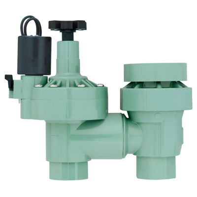 "Orbit 57624 1"" Electric Anti-Siphon Valve"""