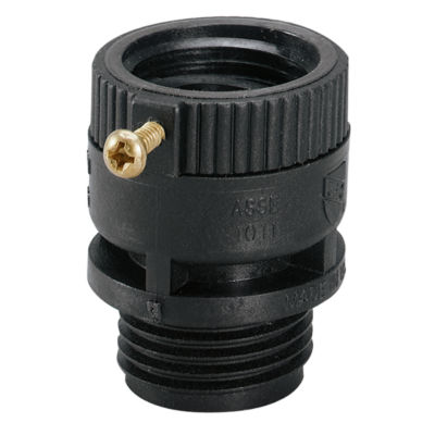 "Orbit 67750 3/4"" Hose Bib Anti Siphon Valve"""