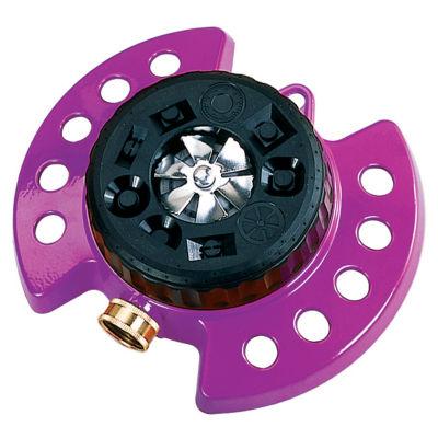 Dramm 10-15026 Berry ColorStormª Turret Sprinkler