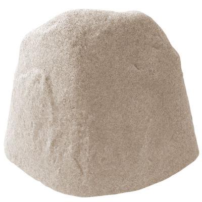 "Emsco Group 2182 14"" X 21"" X 22.5"" Sandstone SandArchitectural Rocksª"""