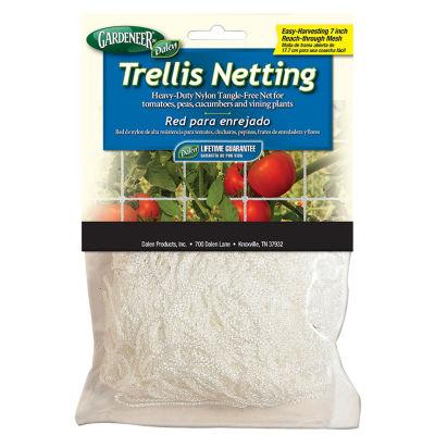 Gardeneer TP-60 5' X 60' Trellis Netting