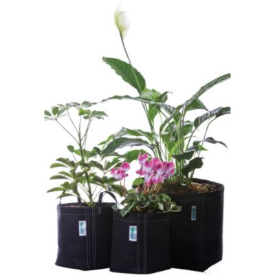 Geopot GEO-GARDENKIT Garden Kit Combo