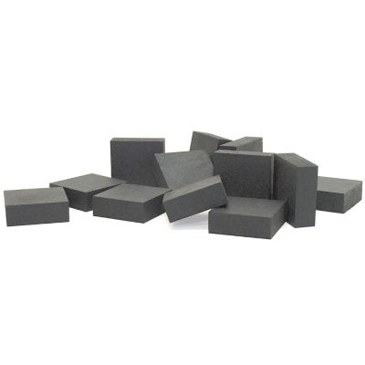 Pot Risers PRB2-12 Indoor & Outdoor Potriser BulkPack 12 Count