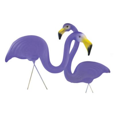"Union Products 62364 31"" & 25"" Purplemingo SpecialEdition 2 Count"""
