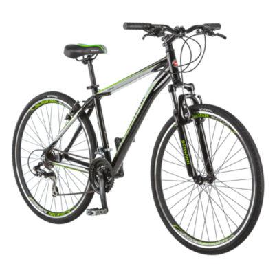 Schwinn OR2 700c Mens Dual Sport Bike