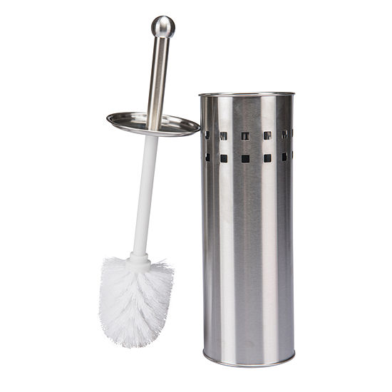 Kennedy International Toilet Bowl Brush