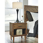 Signature Design by Ashley® Parker Nightstand